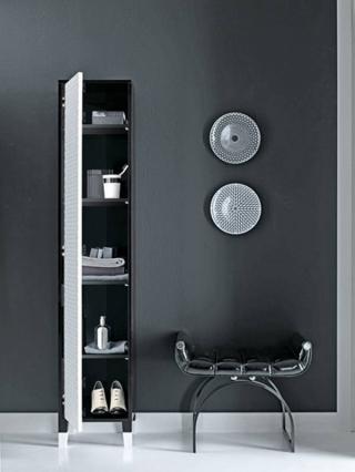 muebles-bano-atemporales-blanco-negro-9