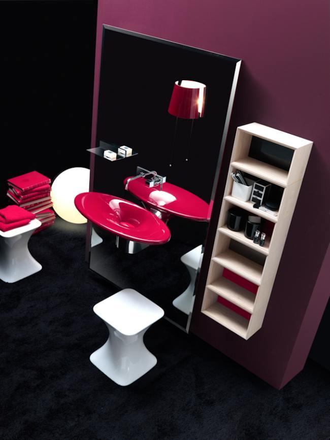 Diseno De Baños Elegantes:Diseños Elegantes y Modernos para el Baño