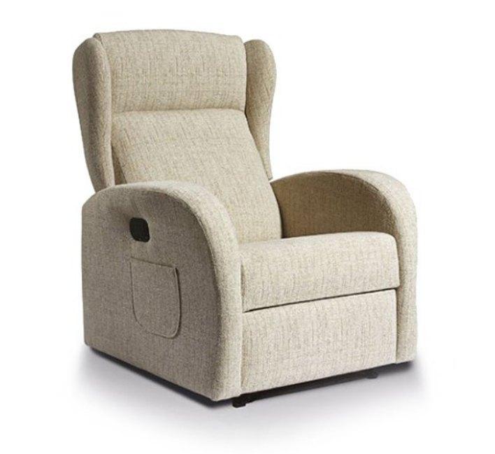 c mo sumar confort funcionalidad y dise o a tu hogar