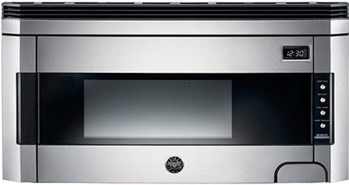 muebles-de-cocina-campana-extractora-horno-microondas-integrados