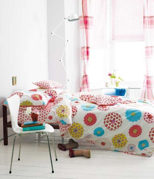 muebles con diseños intemporales