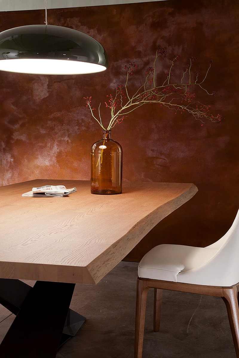 muebles para interiores actuales