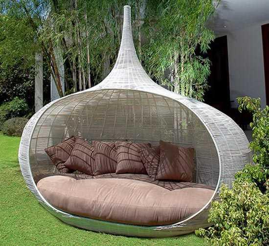 Muebles De Jardin Baratos. Muebles Para Jardin Anfora With Muebles ...