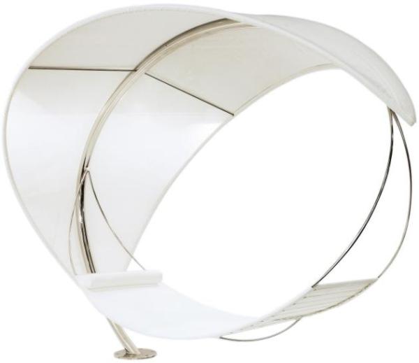 muebles-jardin-lujo-hamaca-wave-3