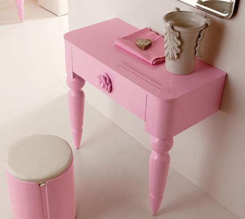 muebles-retro-moderno-cuarto-de-bano-1
