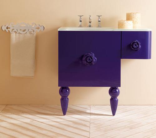muebles-retro-moderno-cuarto-de-bano-2