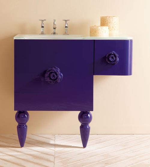 muebles-retro-moderno-cuarto-de-bano-7