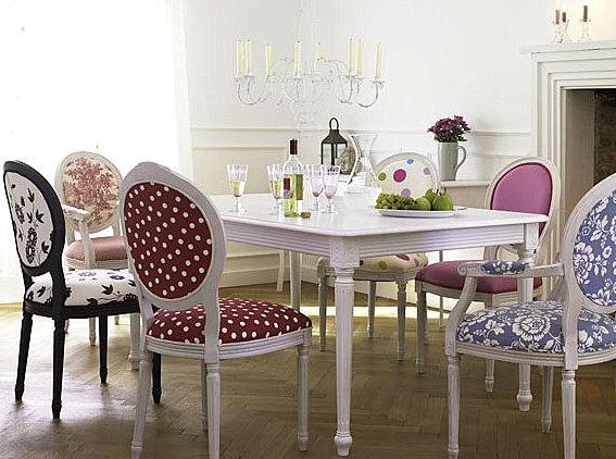 muebles-salon-comedor