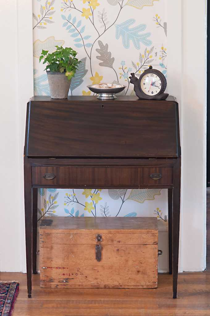 muebles-vintage