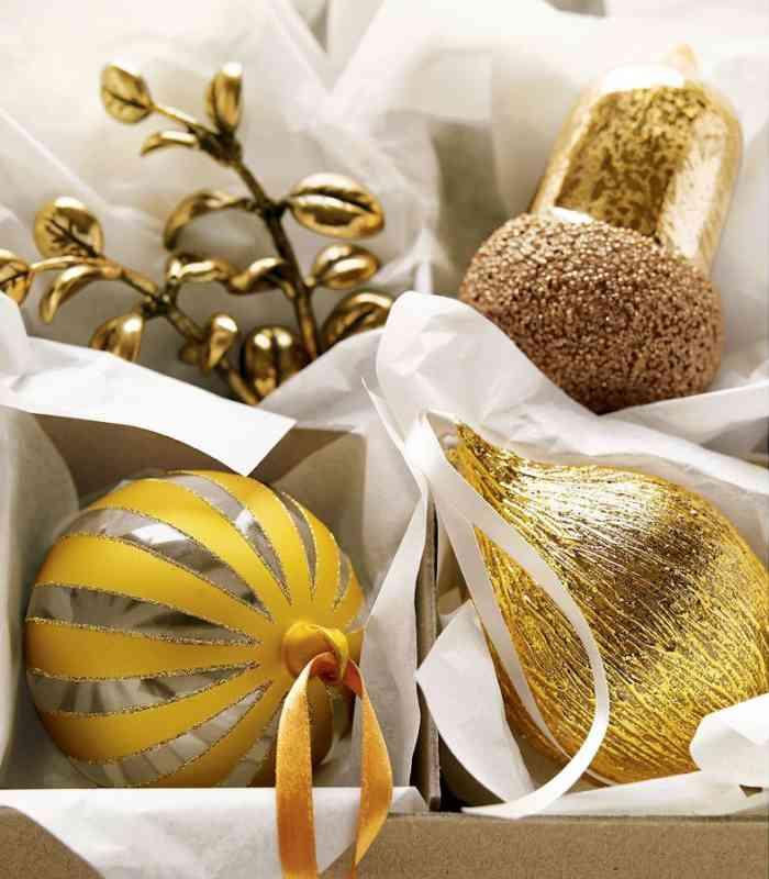 navidad-12-ideas-decorar-la-casa-adornos-de-igual-gama-de-colores