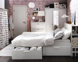 novedades-decoracion-dormitorio