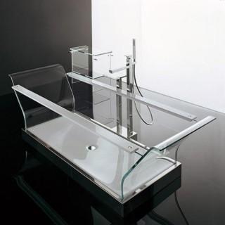 novellini-bathtub-cristalli