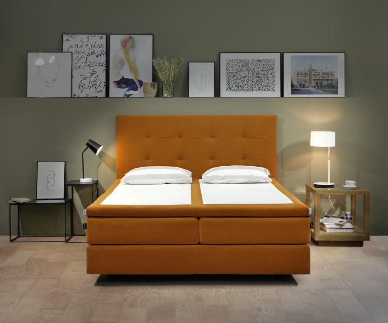 nueva-cama-personalizable