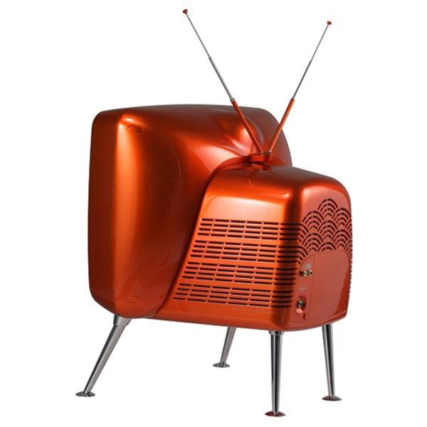 nuevo-televisor-retro-LG-2