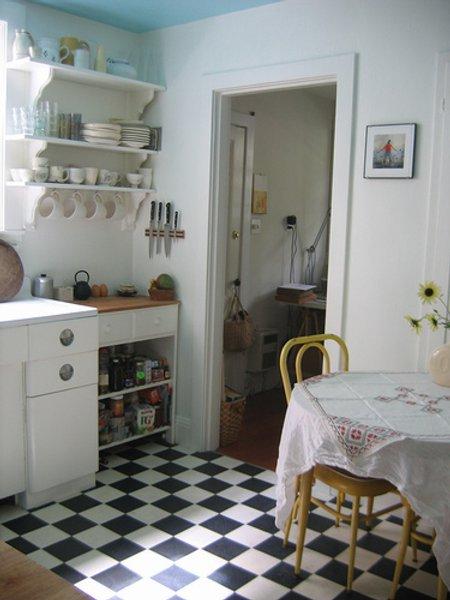 ordenar-organizar-cocinas-pequenas-4