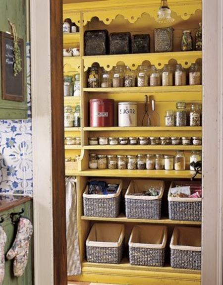 ordenar-organizar-cocinas-pequenas-5