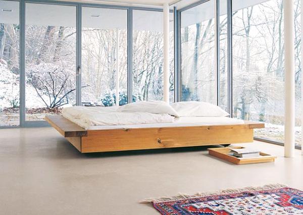 original-cama