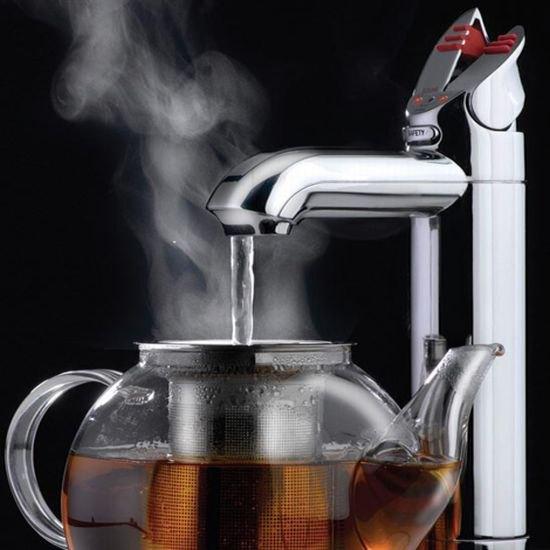 original-moderno-grifo-agua-hirviendo-1