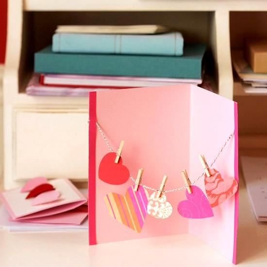 Ideas para regalar en san valent n - Ideas para apuestas ...