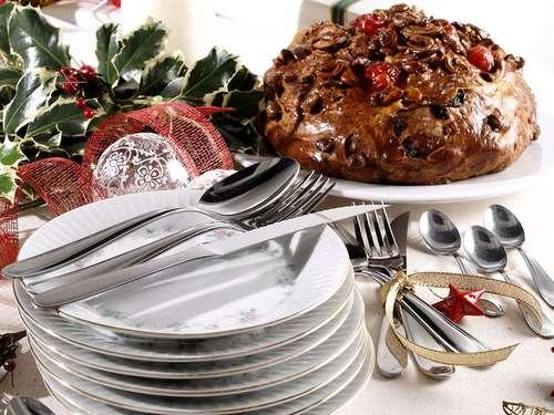 pan-dulce-para-navidad