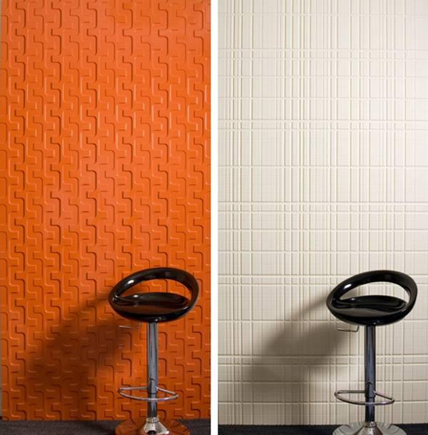 paneles-decorativos-color