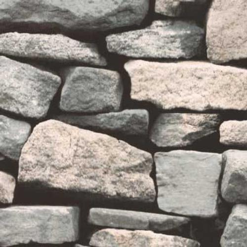papel tapiz imitacion piedras 1 Papel Tapiz Imitación de Piedras