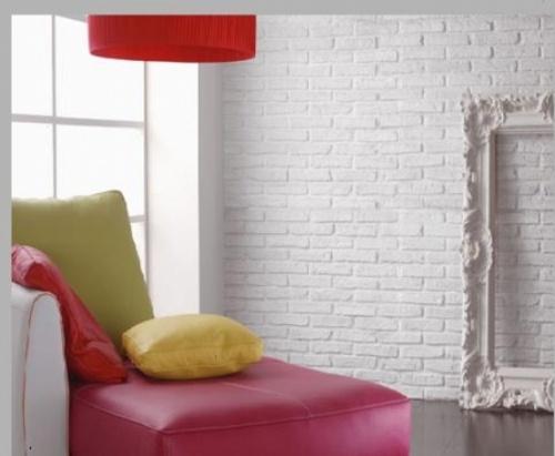 paredes-ladrillo-visto-ladrillo-a-la-vista-4