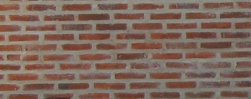 paredes-ladrillo-visto