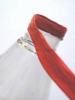 paso 1 Jarrones hechos con Botellas Recicladas