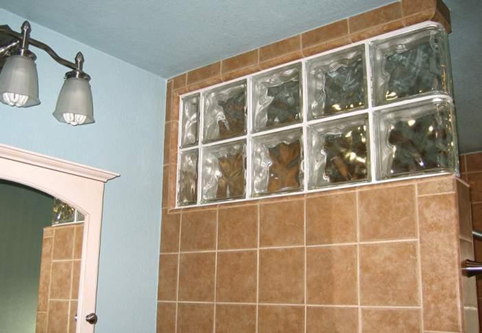 pavés en baños
