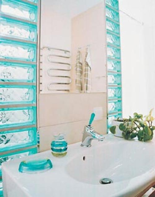 paves-rectangular-cuarto-bano