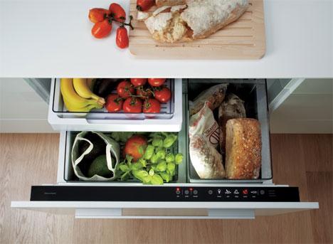 pequeno-frigorifico-cajones