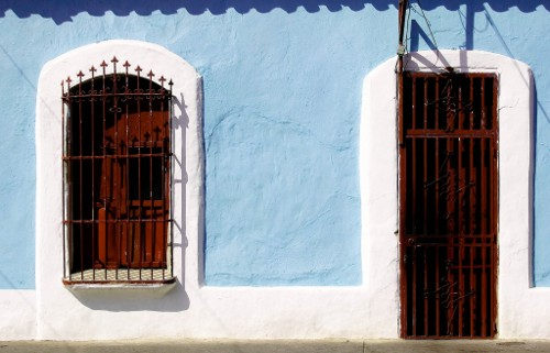 pintura-fachadas-6