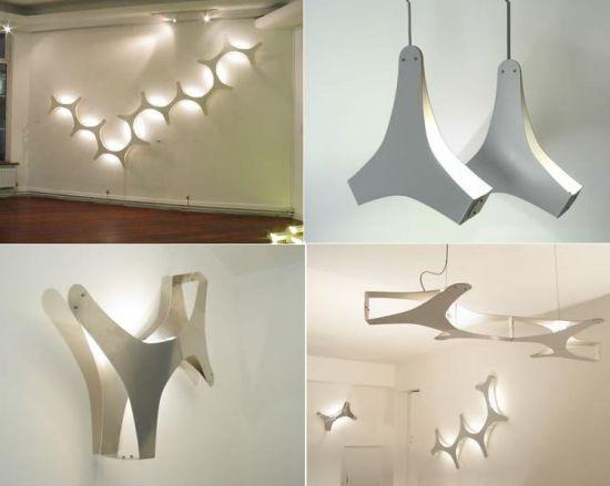 Free download cuadros modernos para sala descuento hogar for Iluminacion moderna de interiores