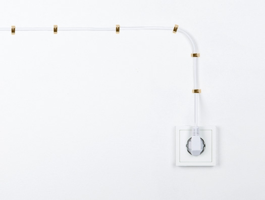 PPC Brass collection By Llot Llov