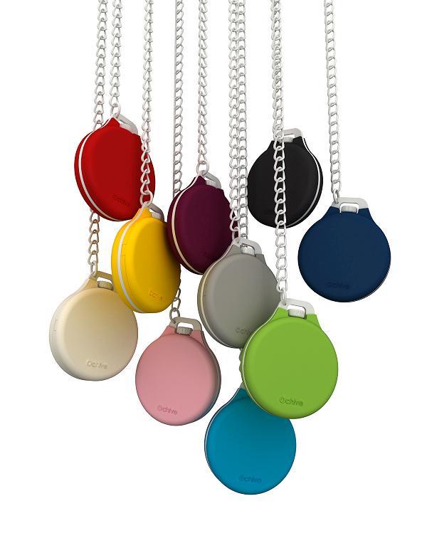 practicos-accesorios-color-invierno-1
