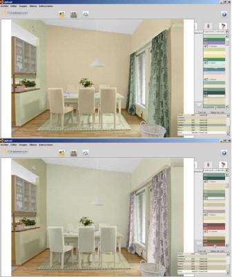 programa simulador colores color planner 11 336x400 Programa Simulador de Colores