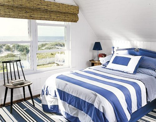 propuestas-decoracion-dormitorios-13