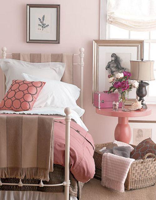 propuestas-decoracion-dormitorios-14
