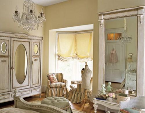 propuestas-decoracion-dormitorios-15