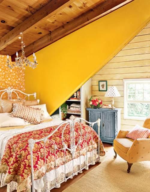 propuestas-decoracion-dormitorios-18