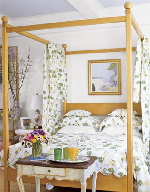 propuestas-decoracion-dormitorios--4