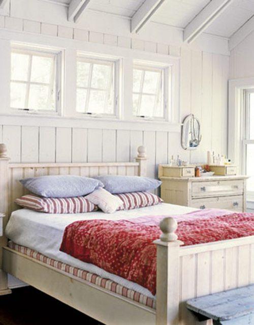propuestas-decoracion-dormitorios-5