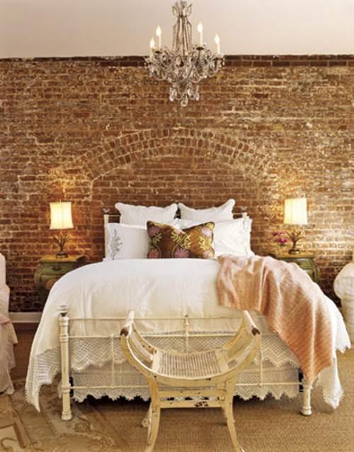 propuestas-decoracion-dormitorios-7