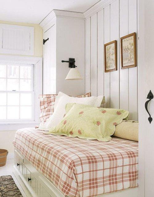 propuestas-decoracion-dormitorios-9