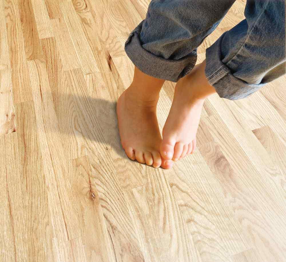 proteccion-suelos-madera