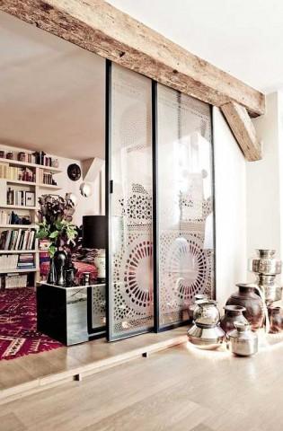puertas-correderas-decorativas