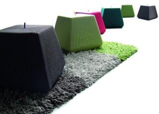 puff-diseno-decoracion-espacios-modernos-bonnet-1