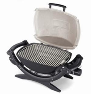 Hacer una barbacoa dentro de una cocina forocoches for Parrilla electrica para casa