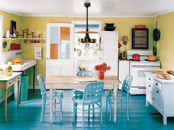 que-tipo-de-suelo-elegir-para-la-cocina-5